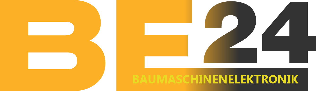 Baumschinenelektronik24.de